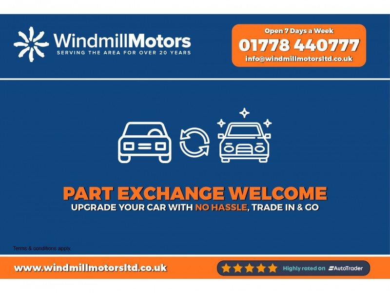 BMW 2 Series Active Tourer 2.0 218d M Sport Active Tourer (s/s) Automatic 5dr MPV | Windmill Motors Ltd