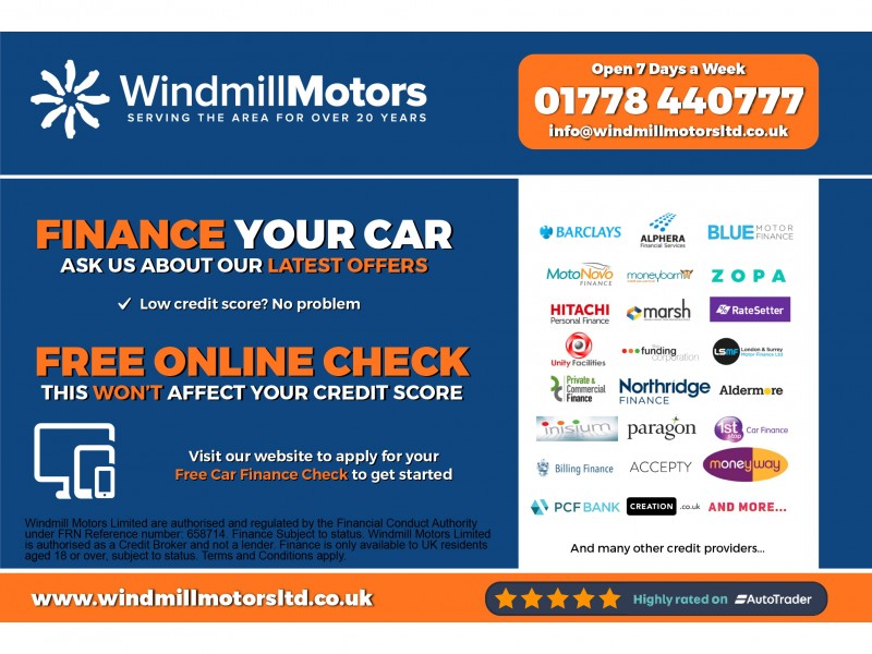Mercedes-Benz A Class 2.1 A200 CDI Sport 7G-DCT 5dr Hatchback | Windmill Motors Ltd