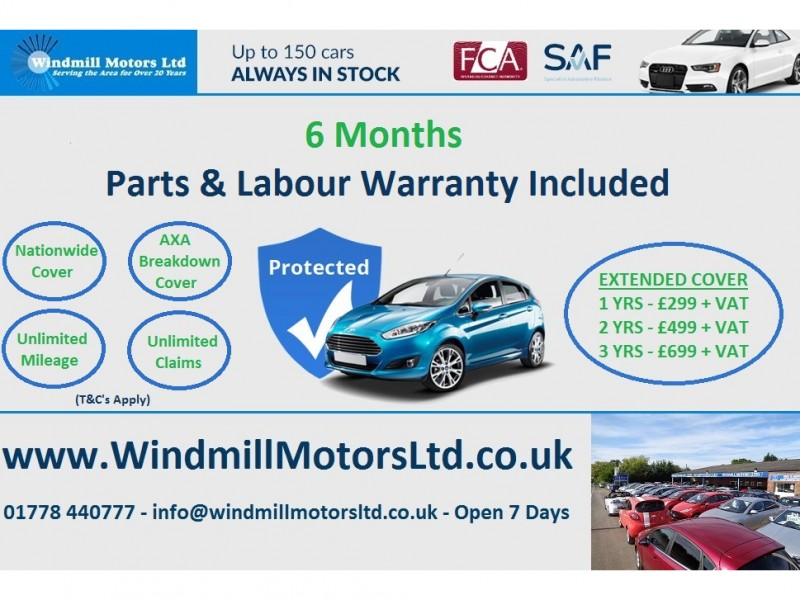 BMW 3 Series 2.0 320d Sport Plus Edition 2dr Automatic Coupe | Windmill Motors Ltd