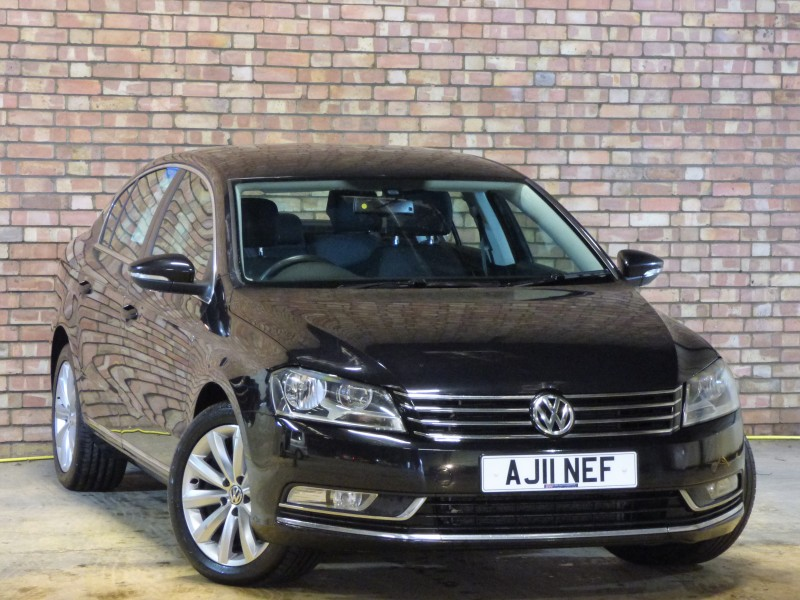 volkswagen passat se tdi bluemotion technology 2l 4dr for sale at sw car supermarket in peterborough. Black Bedroom Furniture Sets. Home Design Ideas