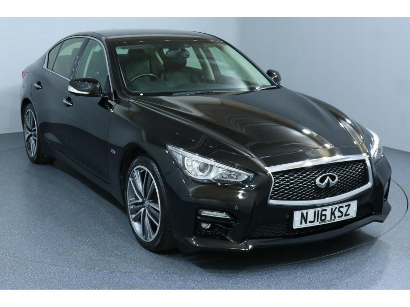 infiniti q50 sport d 2 1l 4dr for sale at sw car supermarket in peterborough. Black Bedroom Furniture Sets. Home Design Ideas