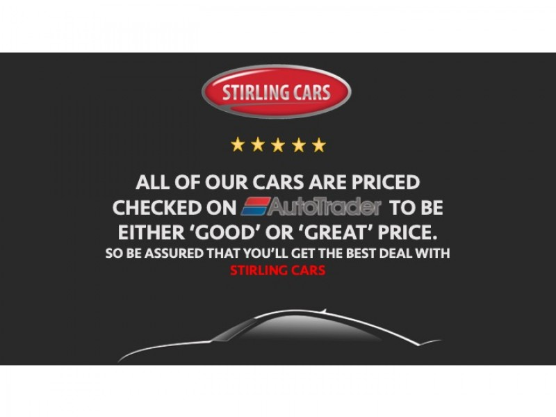 Mercedes-Benz R-Class R280 CDi Sport 3L 5dr | Stirling Cars